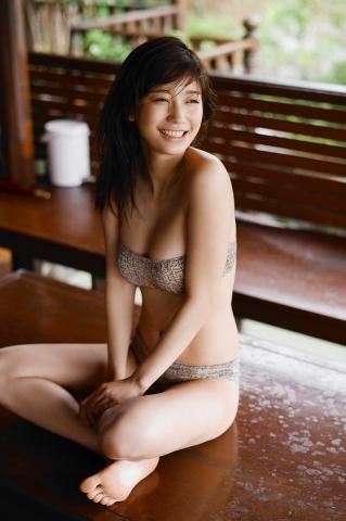Yuka Ogura To Bangkok Vol2026