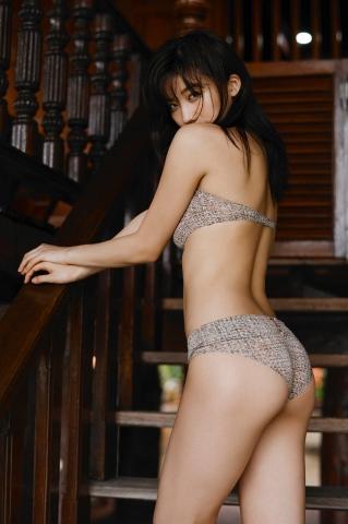 Yuka Ogura To Bangkok Vol2028