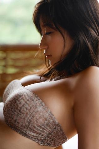 Yuka Ogura To Bangkok Vol2029