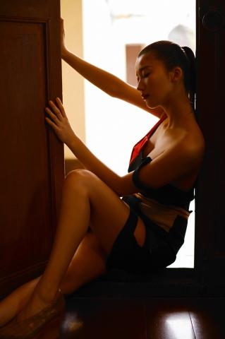Yuka Ogura To Bangkok Vol2034