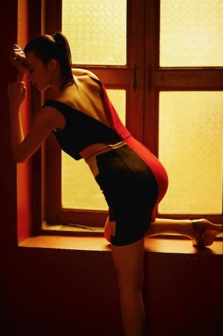 Yuka Ogura To Bangkok Vol2037