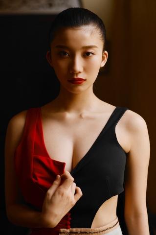 Yuka Ogura To Bangkok Vol2036