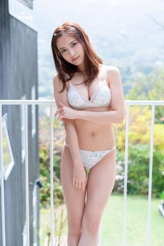 Nashiko Momotsuki Beautiful lady004