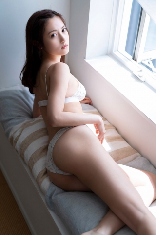 Nashiko Momotsuki Beautiful lady008