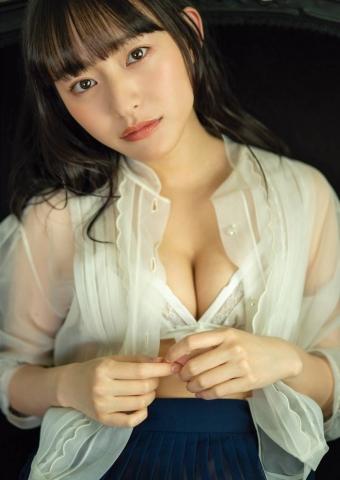 Kanami Takasaki The Most Wanted Grader of 2021002