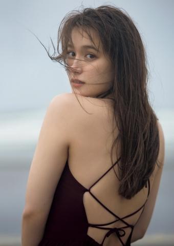 Naomi Traude Halfbeautiful003
