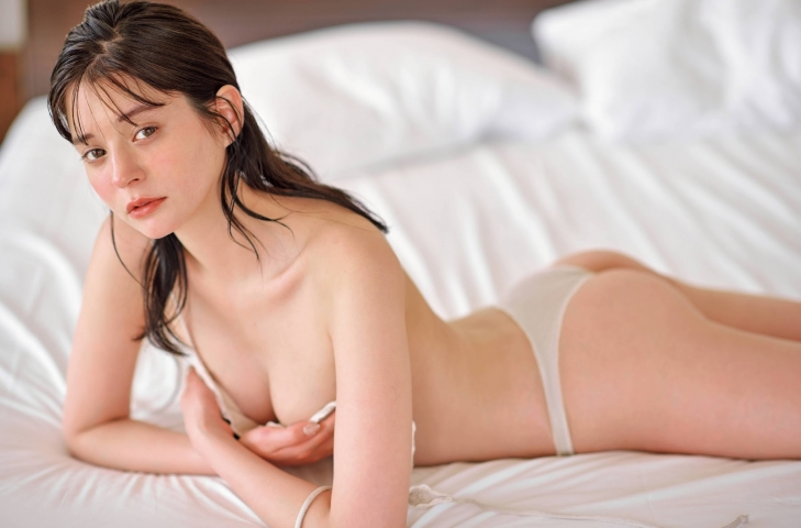 Jasmine Eima erotic and cute 20 years old006