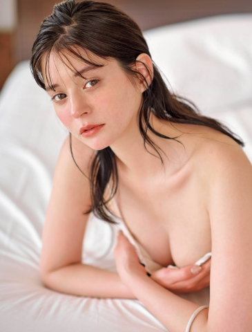 Jasmine Eima erotic and cute 20 years old007