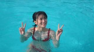 Temperature of Water Rei Kaminishi333 (1)
