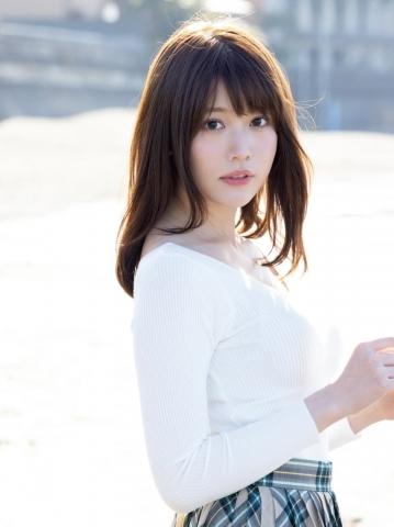 Yuka Kohinata the most powerful bikini angel014