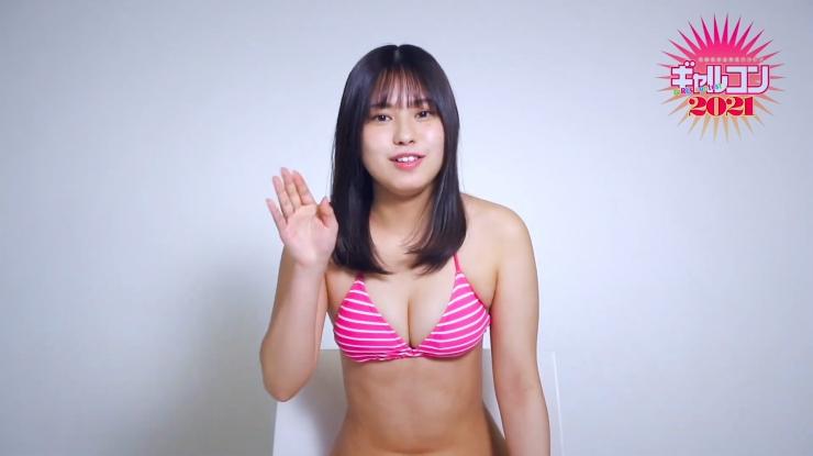 Nanami Tsuchishida Im not a screwup020