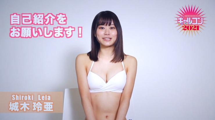 Reiya Shiroki an idol from Hakata with her own pace004
