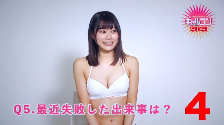 Reiya Shiroki an idol from Hakata with her own pace013