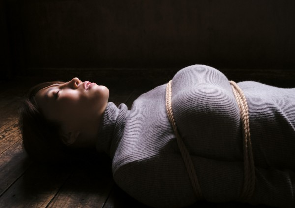 Tomomi Morisaki the god of sensuality nakedly displays her adult eros012