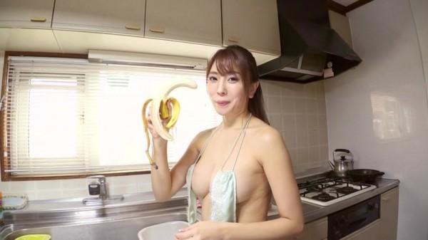 Tomomi Morisaki the god of sensuality nakedly displays her adult eros009