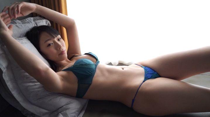 Misaki Namikis later confession makes me swoon036