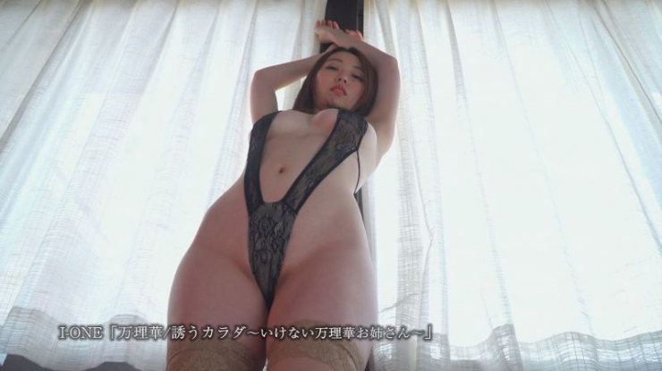 I want you to watch this movie while fantasizing about Marikas beautiful skin and Gcup body023