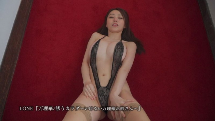 I want you to watch this movie while fantasizing about Marikas beautiful skin and Gcup body027