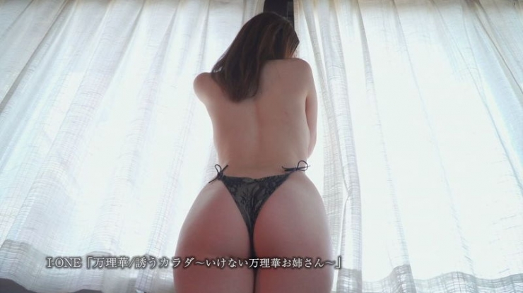 I want you to watch this movie while fantasizing about Marikas beautiful skin and Gcup body025