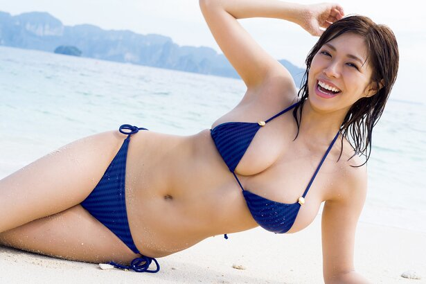 Minami Wachi releases her longawaited first trekas006