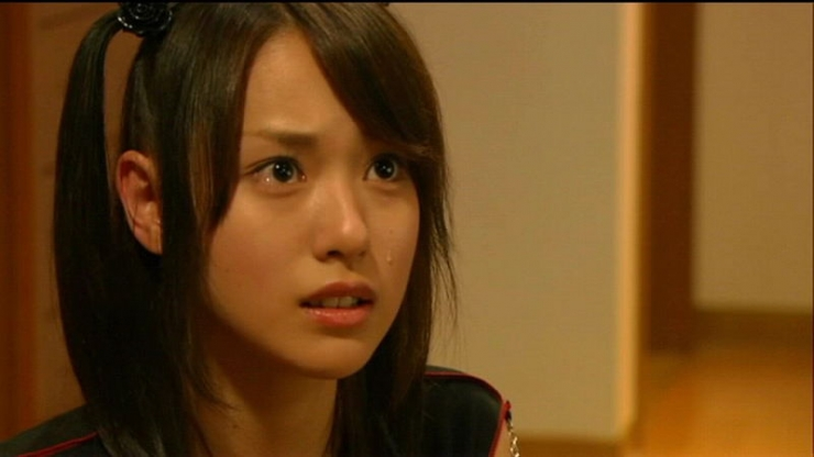 Hinako Sano a body that can be taken off anytime012