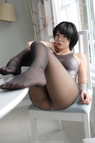 마루에몽 (17)