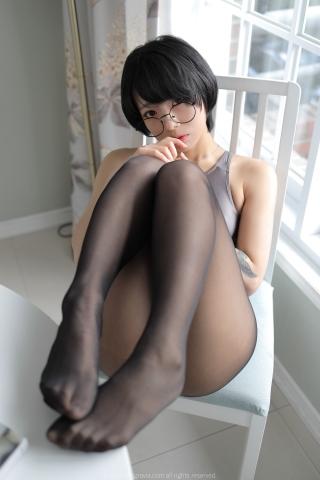 마루에몽 (16)