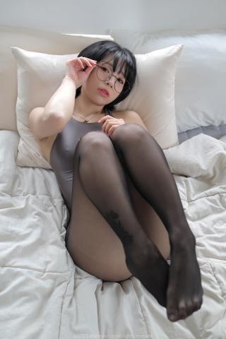 마루에몽 (28)