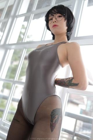 마루에몽 (41)