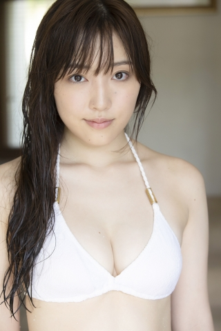The 9th generation leader of Morning Musume019