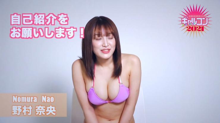 Nao Nomura National OG No1 Sexy Body005