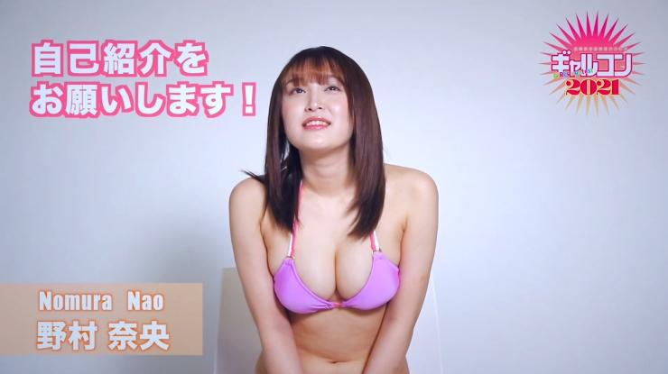 Nao Nomura National OG No1 Sexy Body009
