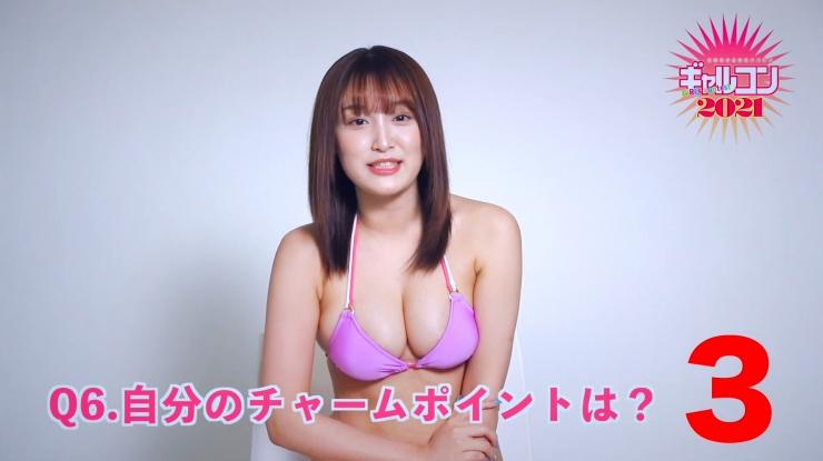 Nao Nomura National OG No1 Sexy Body011