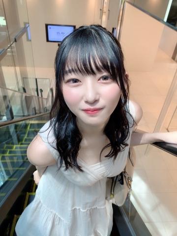 Yurika Wagatsuma my heart beats for you017