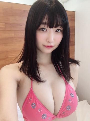 Yurika Wagatsuma my heart beats for you019