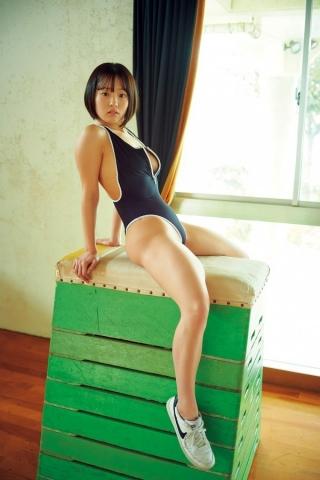 Hiyori Hanasaki Between Innocence and Artifice005