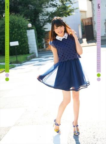 Tomomi Shida a figure Ive never seen before006