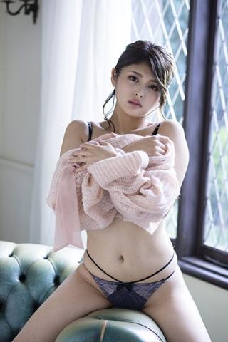 Kana Shindo Princess Yuzuka appears006