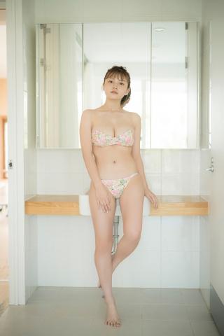 Otono Sakurai18 years old from Shizuoka008