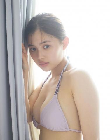 Hinami Mori New Squadron Heroine012
