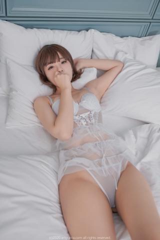 정제니 (29)