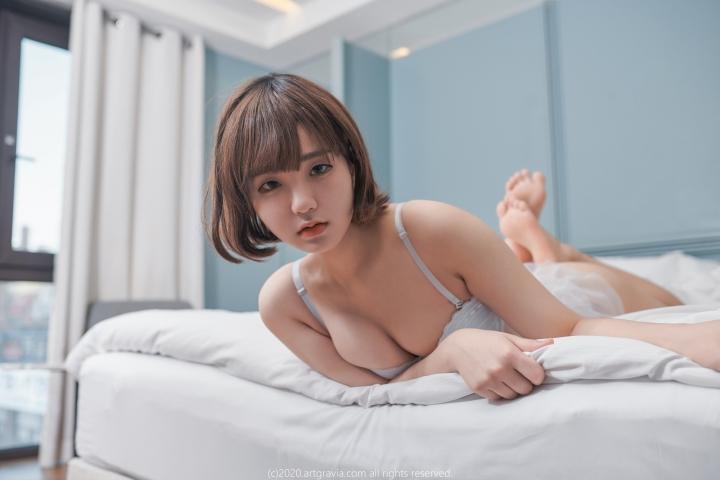 정제니 (33)