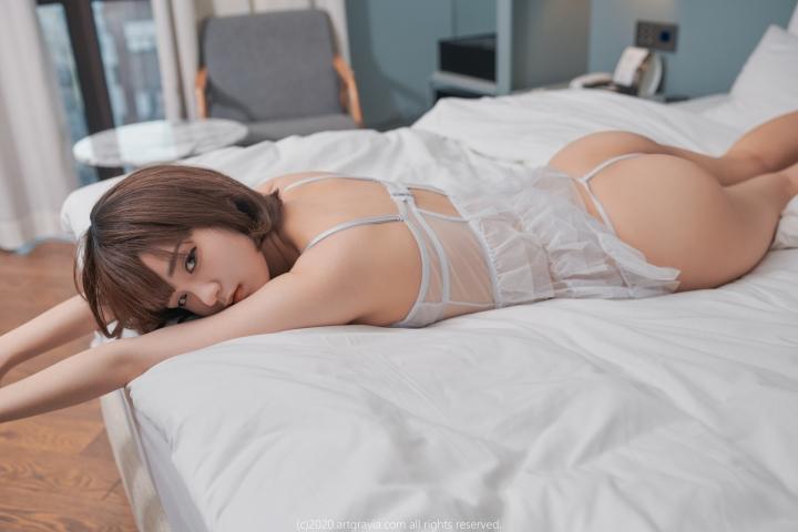 정제니 (36)