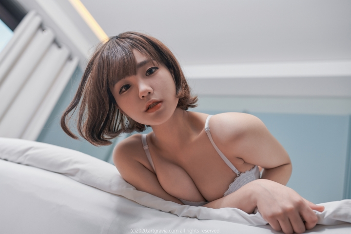 정제니 (34)