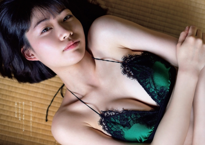 Theres something about Aoi Utas girlfriend004