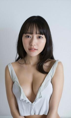 Kanami Takasaki: The Invincible Glamour First Photo Book003