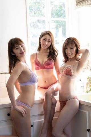 Asami Kumakiri fully mature beautiful witch042