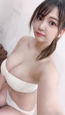 Aoi Fujino Icup 100cm large new grader010