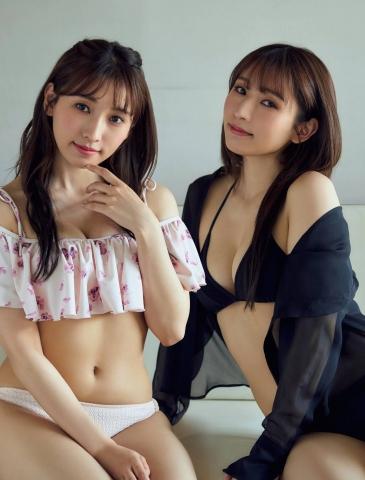 Sae Kurihara Cool or Girly001