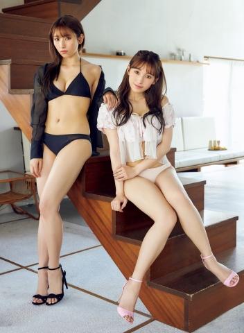 Sae Kurihara Cool or Girly008